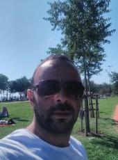 hasan, 33, Turkey, Maltepe