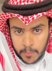 عبدالرحمن, 38, Saudi Arabia, Riyadh