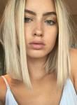 Ольга, 23  , Poltava