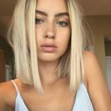 Мая, 25  , Chernivtsi