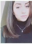 Viktoria, 26, Uzhhorod