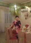 Valentina, 74  , Zaporizhzhya