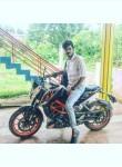 Pranav, 21 год, Avadi
