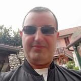Massimo, 56  , Cuggiono
