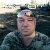 Vasiliy, 46 - Just Me Photography 1