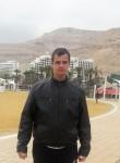 Anton, 23 года, Кременчук