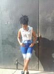 Shanitah , 27  , Kampala