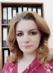 Татьяна - Красноярск