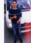 Roma, 20  , Achinsk