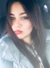 Anzhelika, 19, Russia, Inzhavino
