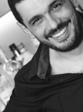Kostas, 41, Greece, Khalandrion