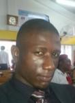 Damail bennett, 21  , Jamaica