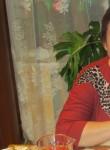 Nailya Kitaeva, 54  , Orsk
