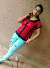 Md murteza Md mu, 18, India, Surat