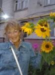 Natalya, 64  , Vyksa