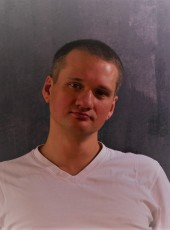 Николай, 33, Россия, Москва