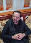 Ruslan, 44  , Lankaran