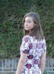 Kate, 18, Chernivtsi
