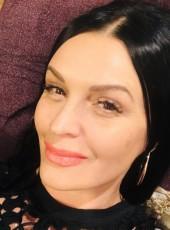 Olga, 46, Russia, Serpukhov