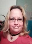 beccalouann, 42  , Sedalia