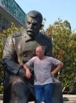 Aleksey, 47  , Slavyansk-na-Kubani