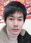 渣渣楠, 30, Dalian