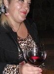 Yana, 34  , Svitlovodsk