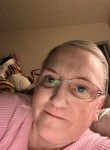 Carrie, 48  , Lancaster (State of Ohio)