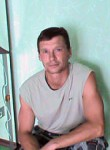 АНДРЕЙ, 46  , Smargon