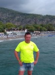 igor  , 57  , Yekaterinburg