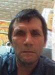 aleksandr, 51  , Balashov