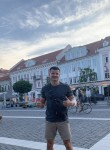 evgeniy, 31  , Hessisch Oldendorf