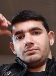 Elnur, 23  , Baku
