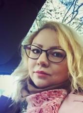 alexandrina, 33, Russia, Moscow