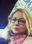alexandrina, 32, Moscow