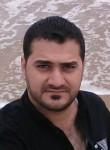 Mohammed, 41, Sisli
