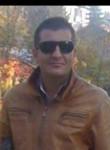 Stoimir, 39  , Banja Luka