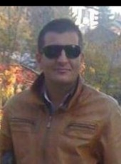Stoimir, 39, Bosnia and Herzegovina, Banja Luka