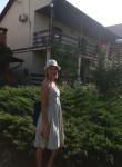 Anna, 31  , Novodnistrovsk