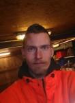 Morten, 26  , Arhus