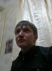 Evgeniy, 29, Russia, Yoshkar-Ola