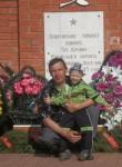 Nikolay, 45  , Ivanteyevka (MO)