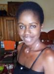 Lili, 42  , Dakar
