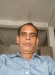 Raj, 47  , Remuna