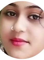 सौन, 25, Saudi Arabia, Jeddah