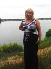 Zoska, 43, Russia, Medyn