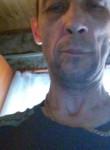 Andrey , 51  , Irkutsk
