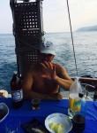 Nikita, 53  , Hurzuf