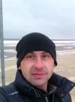 Starina Dzho, 36  , Tazovskiy
