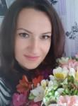 Lena, 34  , Kharkiv